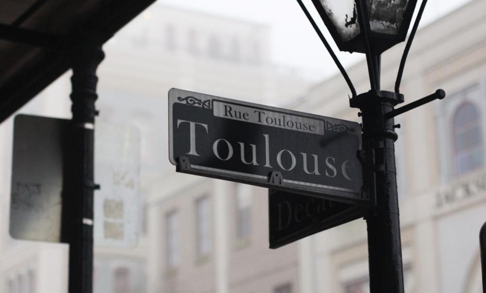 ToulouseStreet.jpg