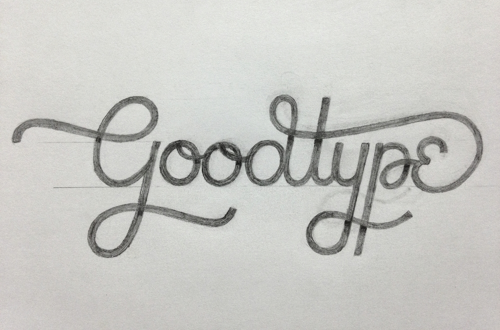 goodtype-sketch.png