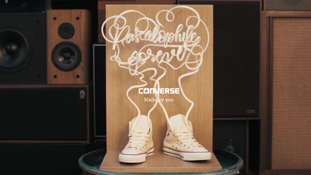 remy-boire-converse-goodtype-6