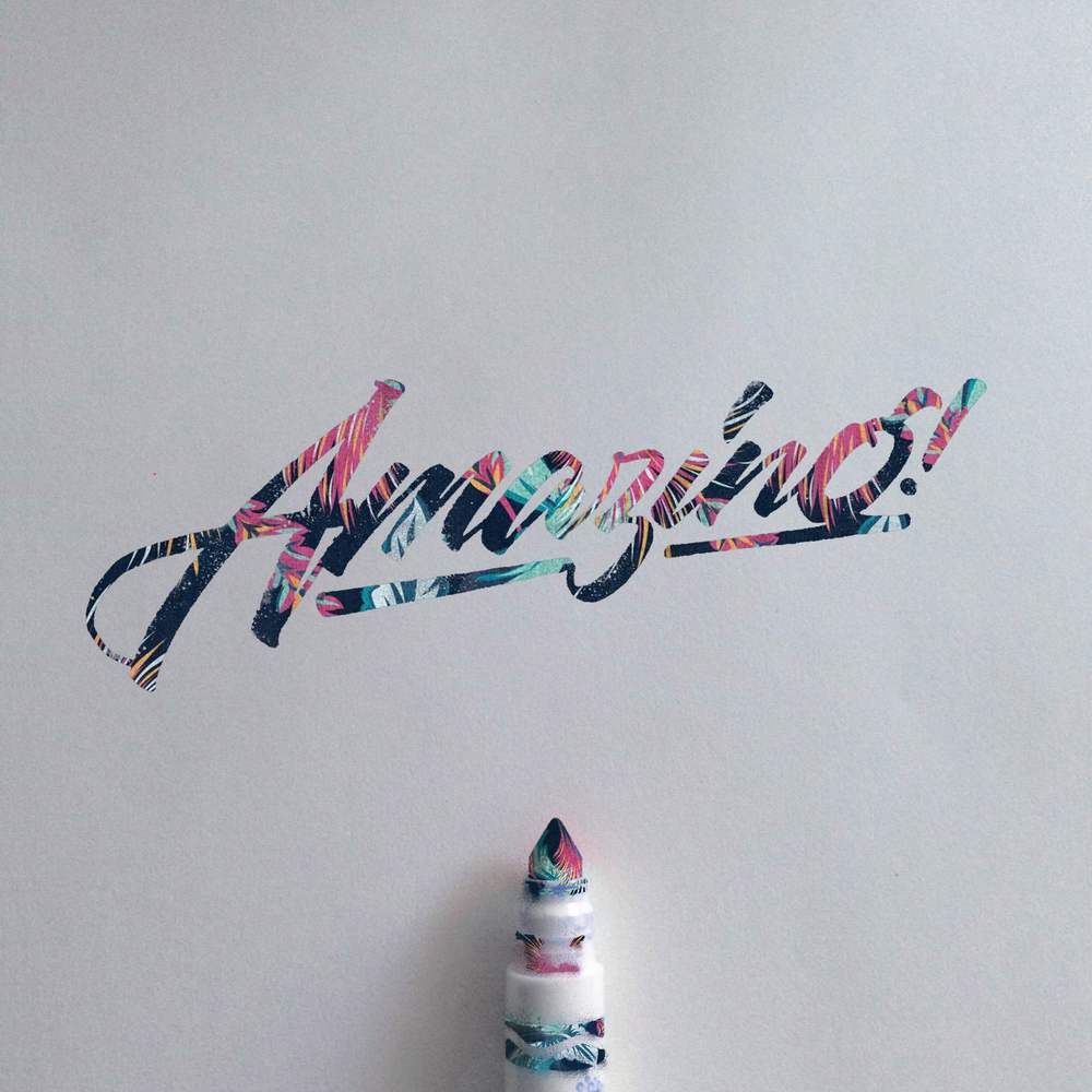amazing-david-milan-goodtype