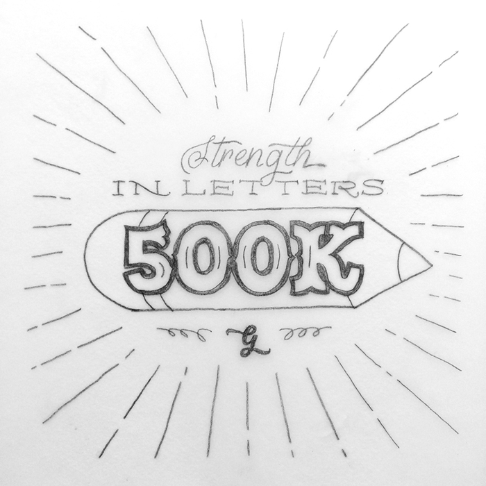 goodtype-500k-wip-2-chandan