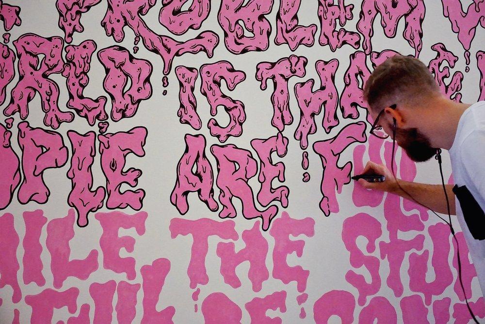 4-andycloned-mural.jpg