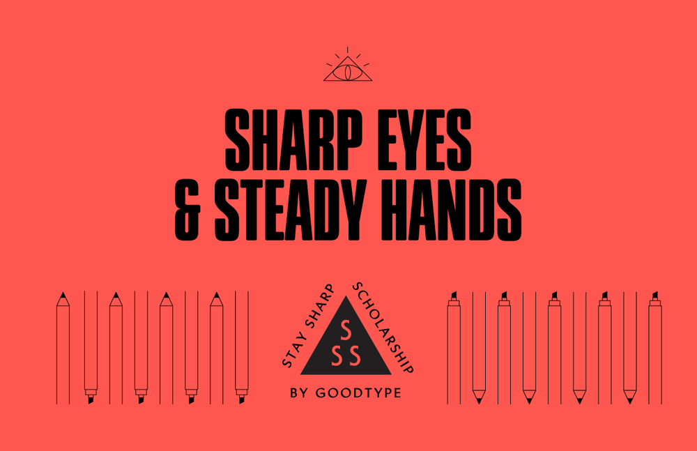 GOODTYPE-STAY-SHARP-SCHOLARSHIP