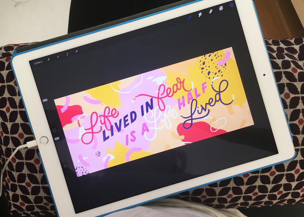 KPullen_iPadMockUp.jpg