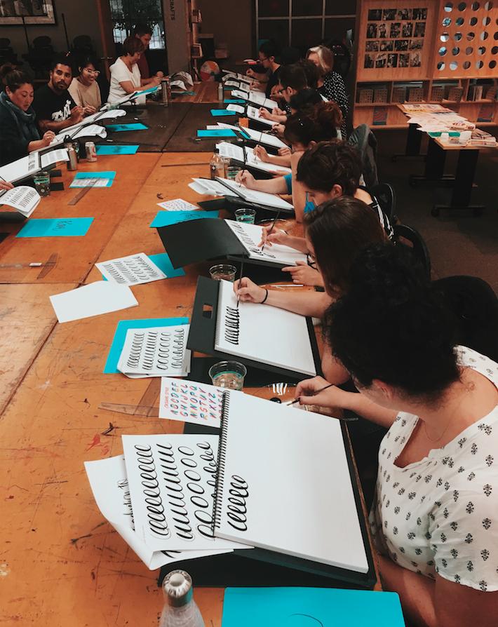 goodtype-brushlettering-workshop-the-letterettes-san-francisco