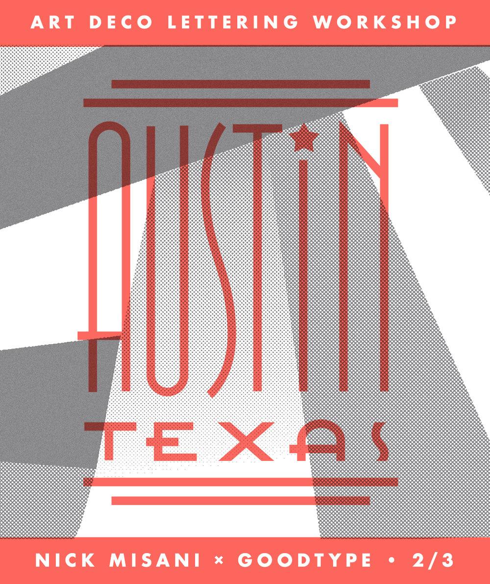 2-Austin.jpg