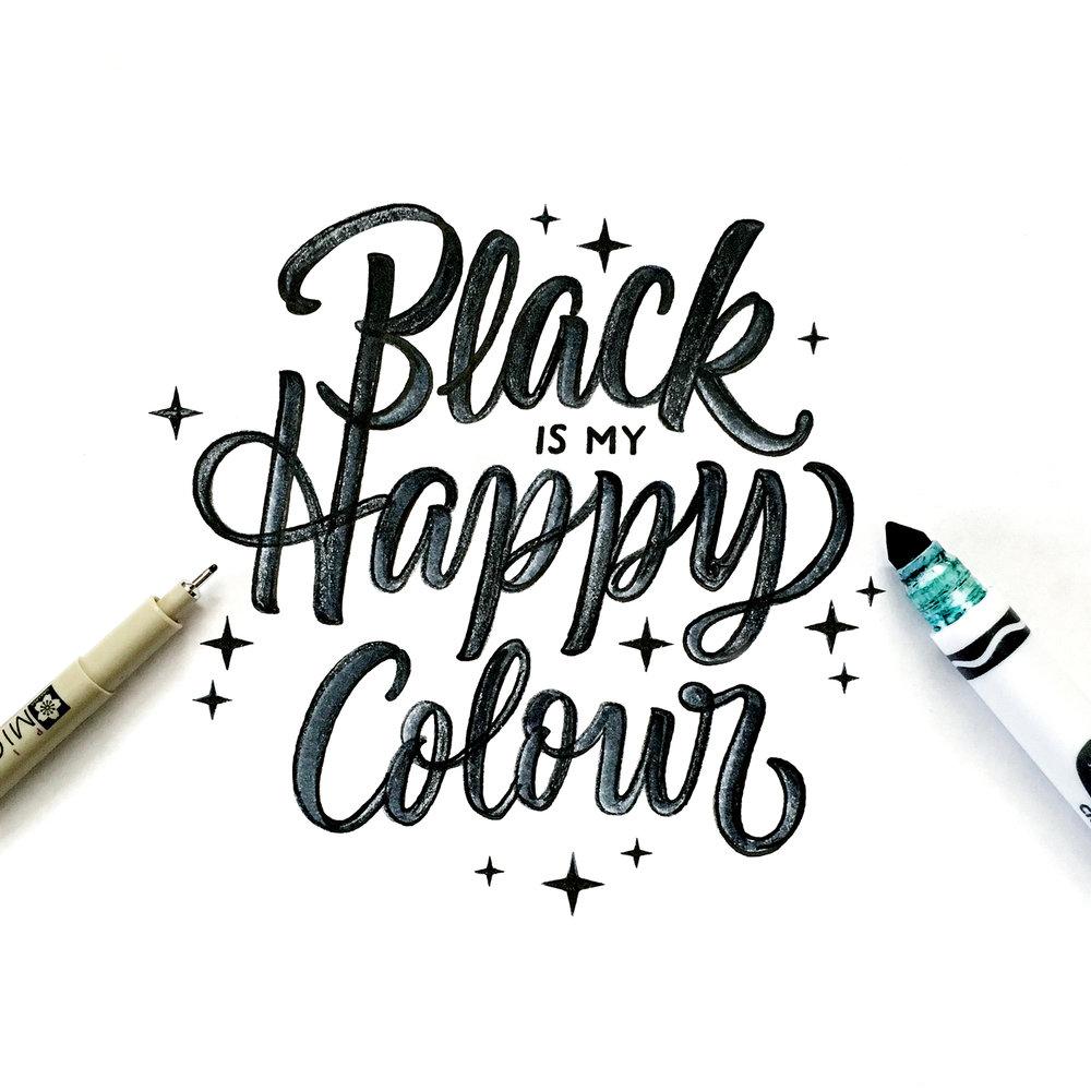 cray_blackhappy.jpg