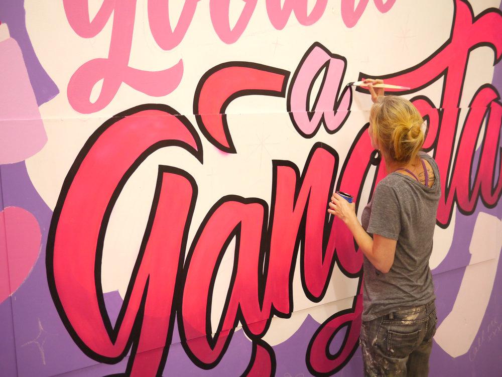annica-lydenberg-goodtype-dirty-bandits-gangsta-mural
