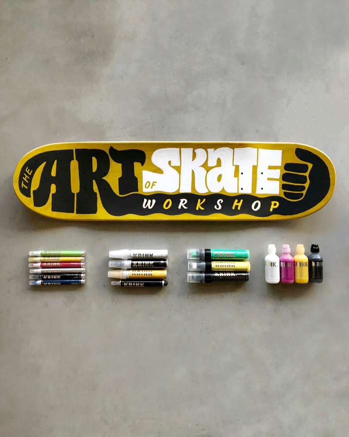 Efdot_TheArtOfSkate_Workshop_promo_4x5-WEB.png