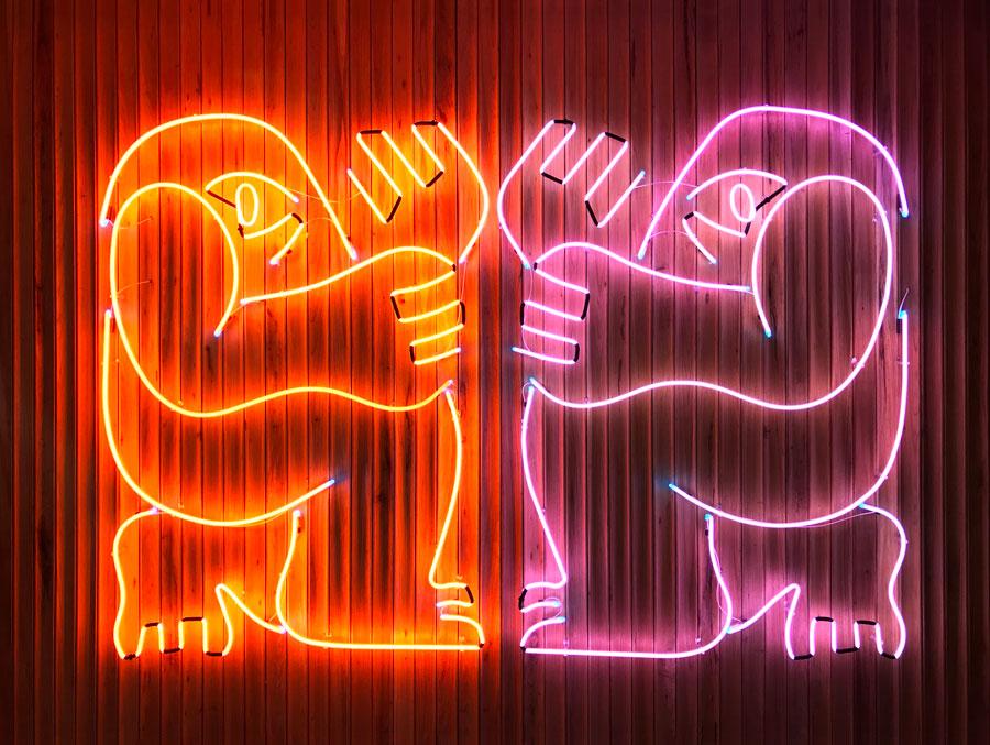 efdot_-neon_dudes-1.jpg