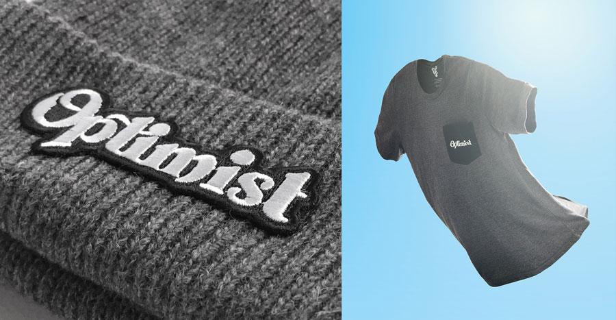 Optimist-shirt-patch-web.jpg