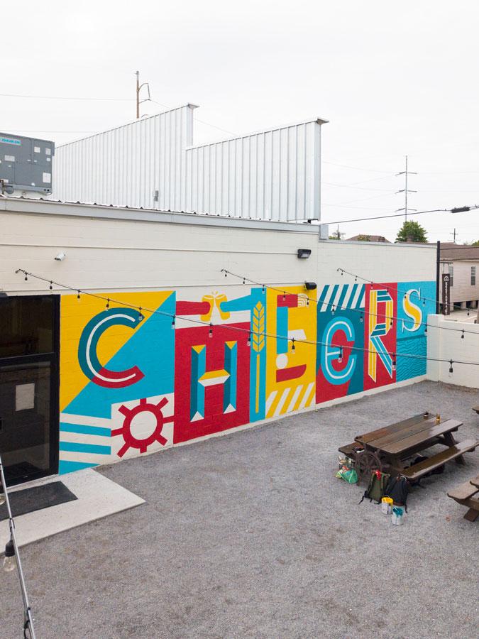 NOLA_cheers_mural-web.jpg