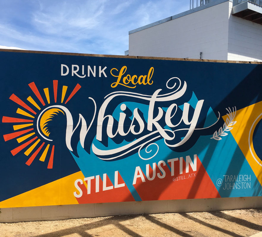 5-TARA-JOHNSTON-WHISKEY-STILL-MURAL-AUSTIN-GOODTYPE.jpg