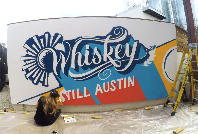 5B-TARA-JOHNSTON-WHISKEY-STILL-MURAL-AUSTIN-GOODTYPE.jpg