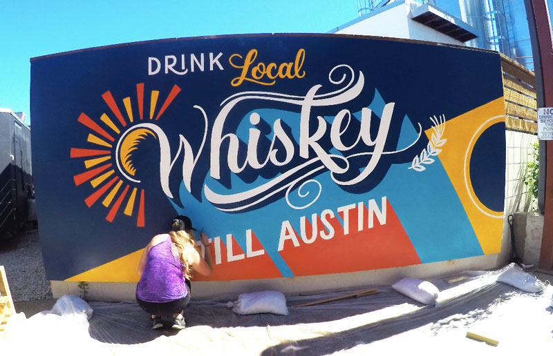 5C-TARA-JOHNSTON-WHISKEY-STILL-MURAL-AUSTIN-GOODTYPE.jpg
