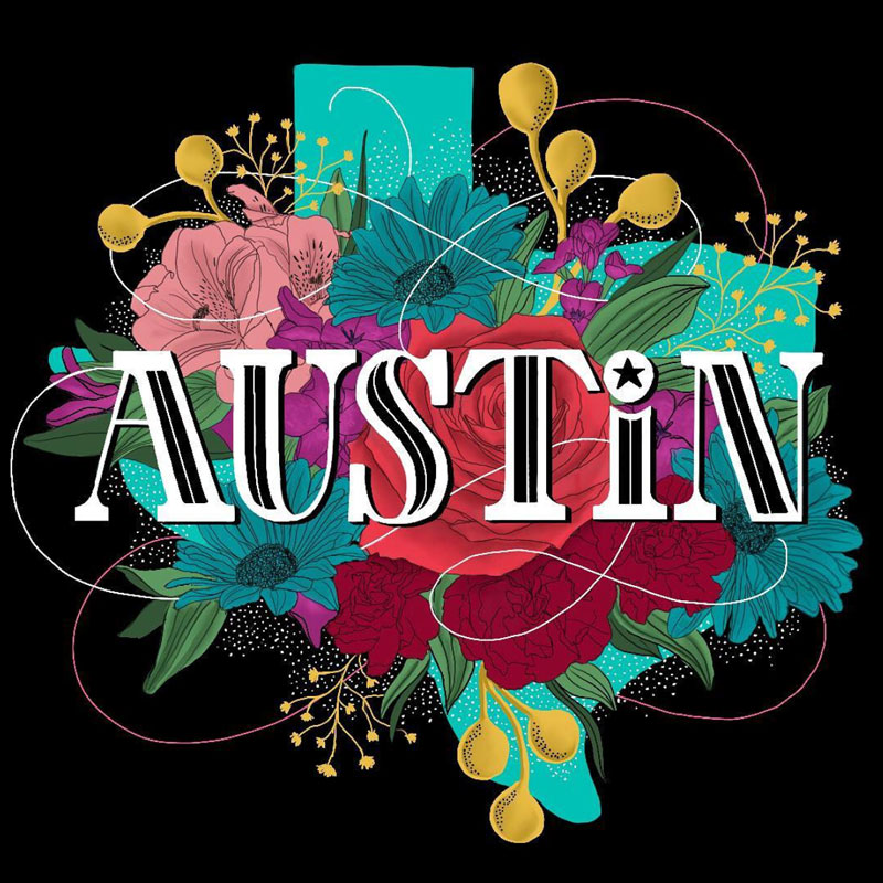 6-TARA-JOHNSTON-AUSTIN-TX-GOODTYPE.jpg
