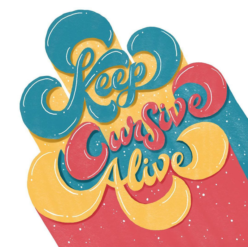 7-TARA-JOHNSTON-KEEP-CURSIVE-ALIVEGOODTYPE.jpg