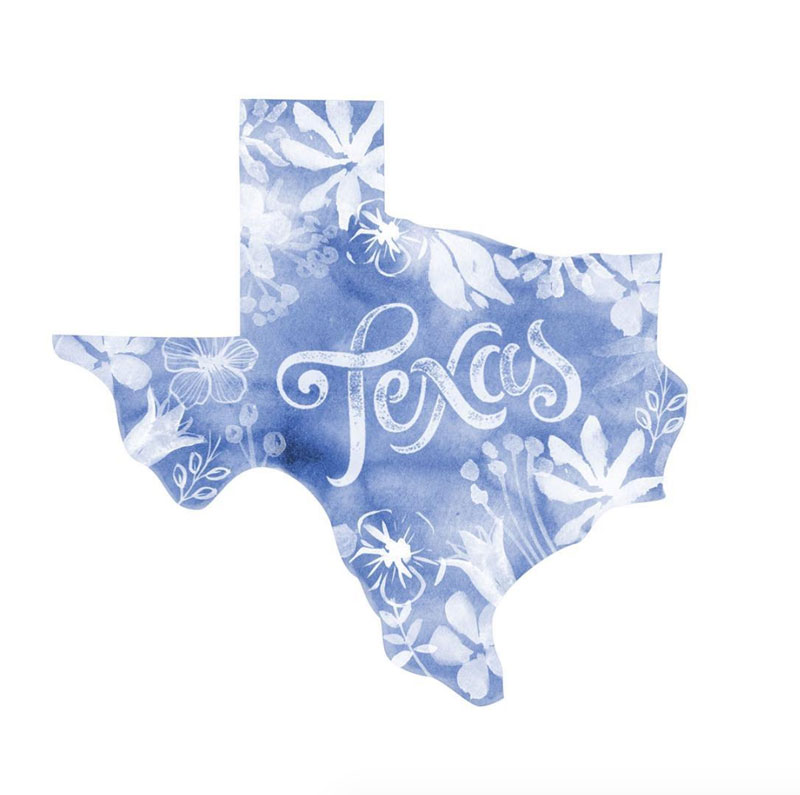9-TARA-JOHNSTON-TEXAS-GOODTYPE.jpg