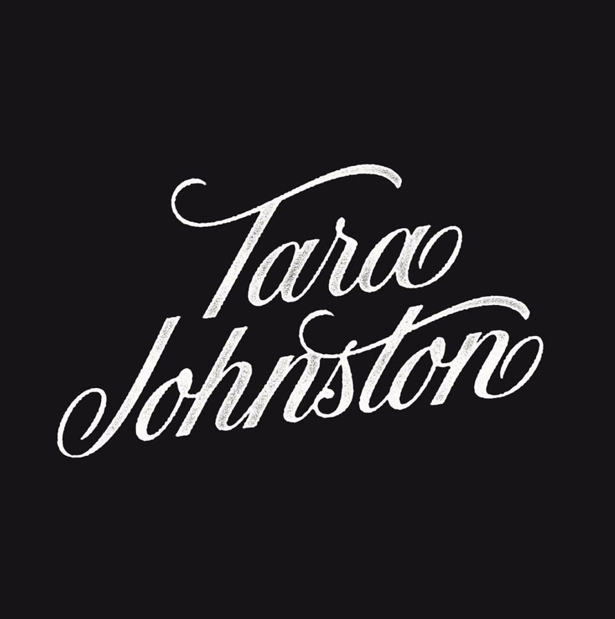 10-TARA-JOHNSTON-GOODTYPE.jpg