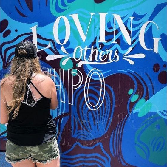13-tara-lovingothers-GOODTYPE-HOPE.jpg