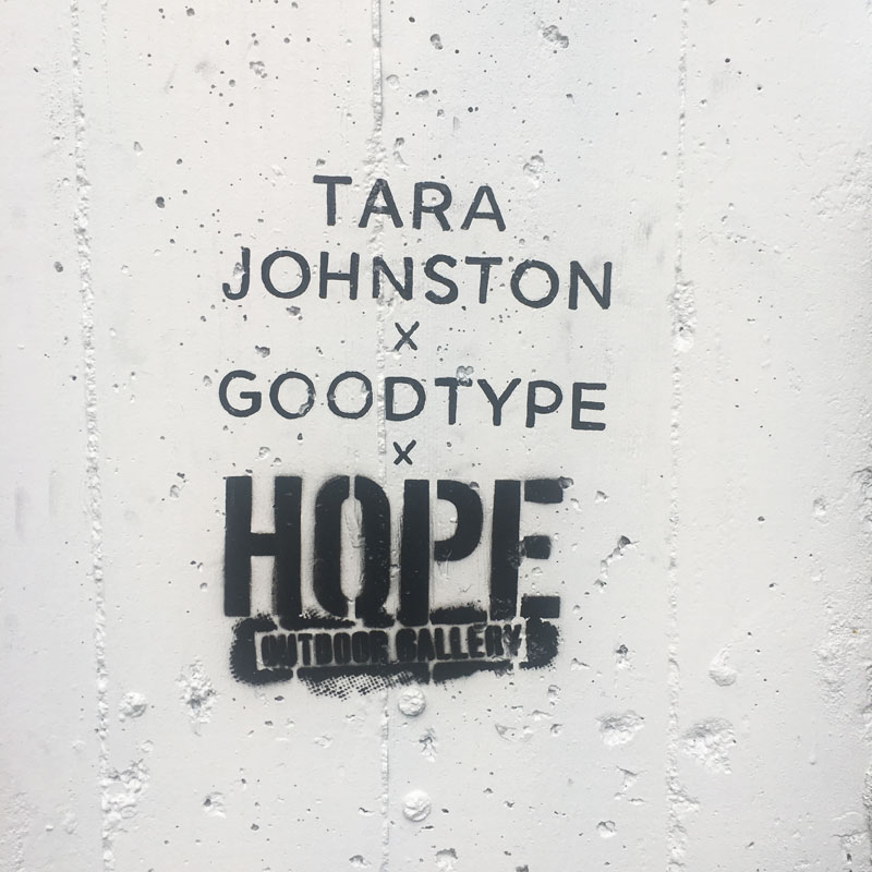 HOPE-TARA-GOODTYPE-TAGS-2.jpg