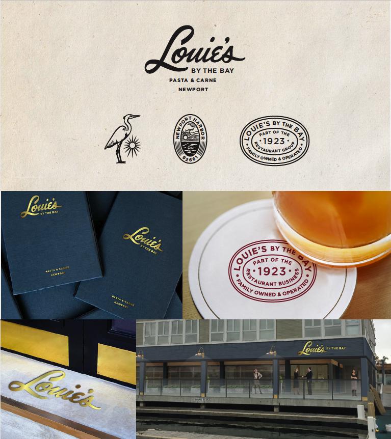 Louies_branding_Hoodzpah.png