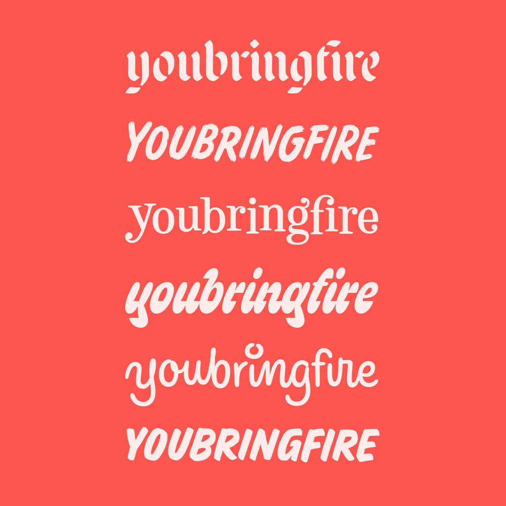 youbringfire-logotypes-01.jpg