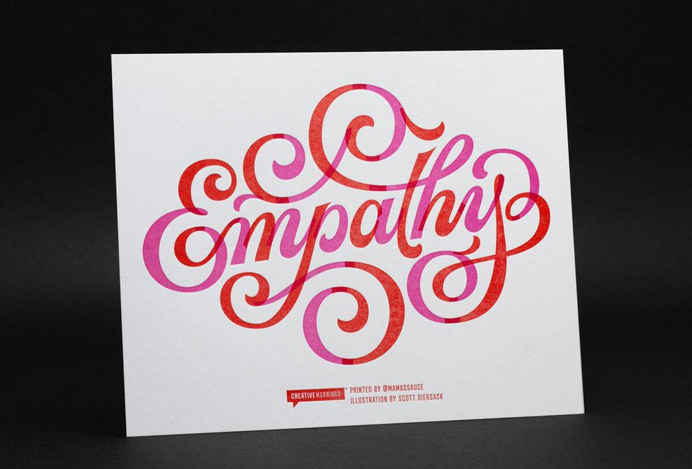 1-Empathy-Letterpress-Print.jpg