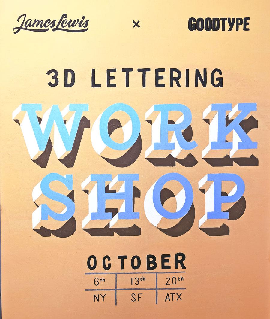 austin-goodtype-3d-lettering-james-lewis-workshop.jpg