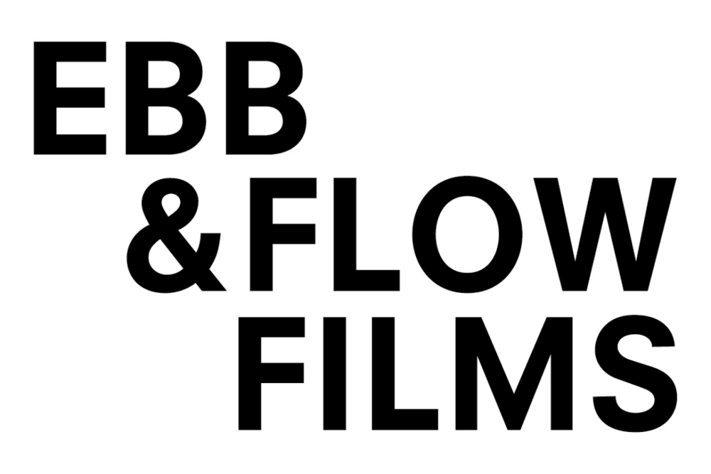 Ebb & Flow Films