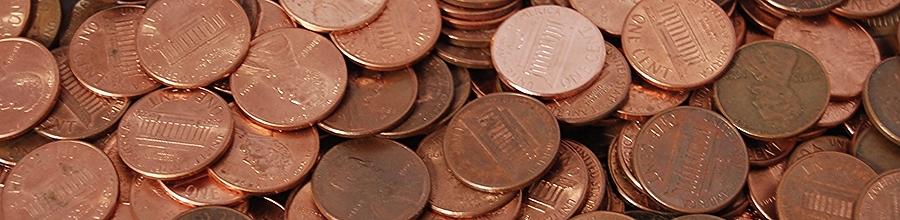 pennies.jpeg