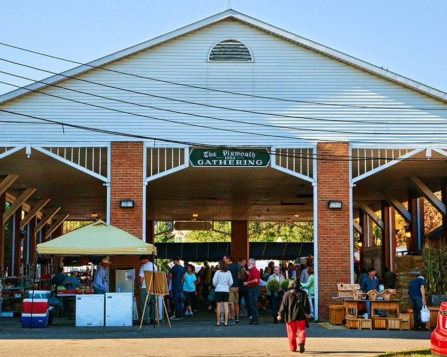 plymouth farmers' market.jpg