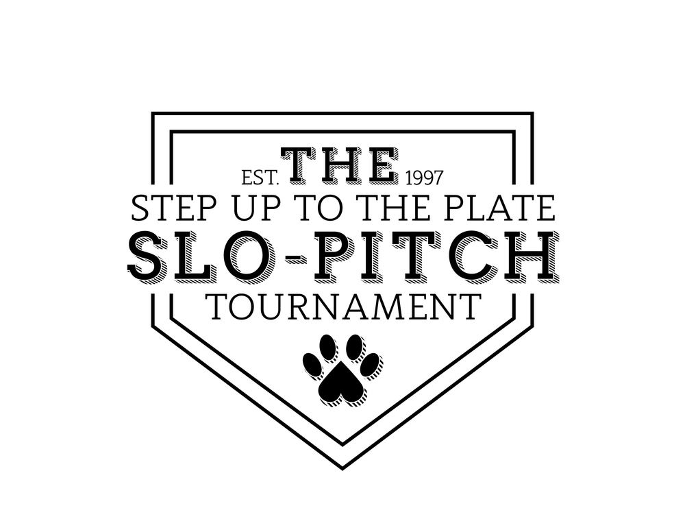 Stollery Slo-Pitch Tournament Logo_1-01.jpg