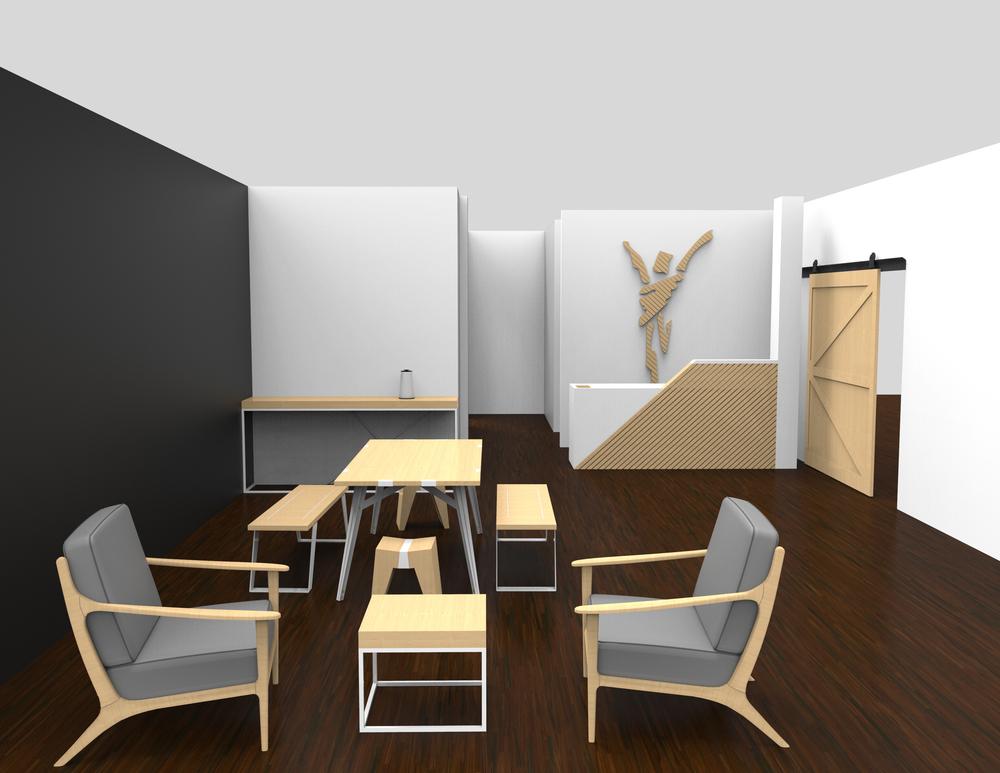 Concept 3_1.jpg