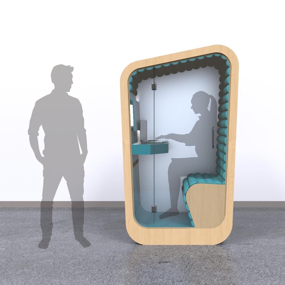 Standalone Booth_1.jpg
