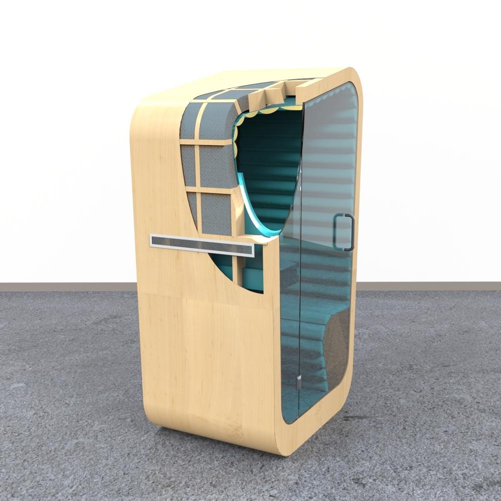 Standalone Booth Render Cutaway.321.jpg