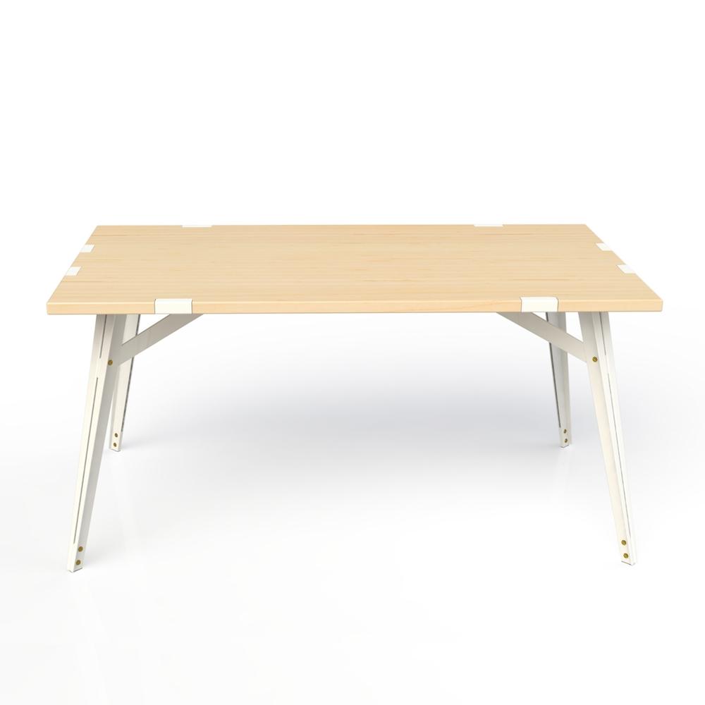Table_12.jpg