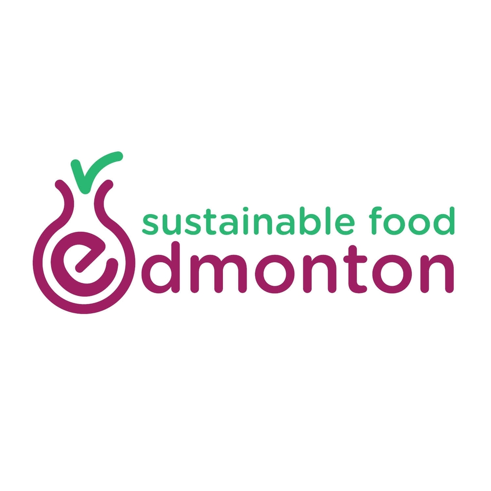 Sustainable Food Edmonton_Branding Proposal 10.jpg