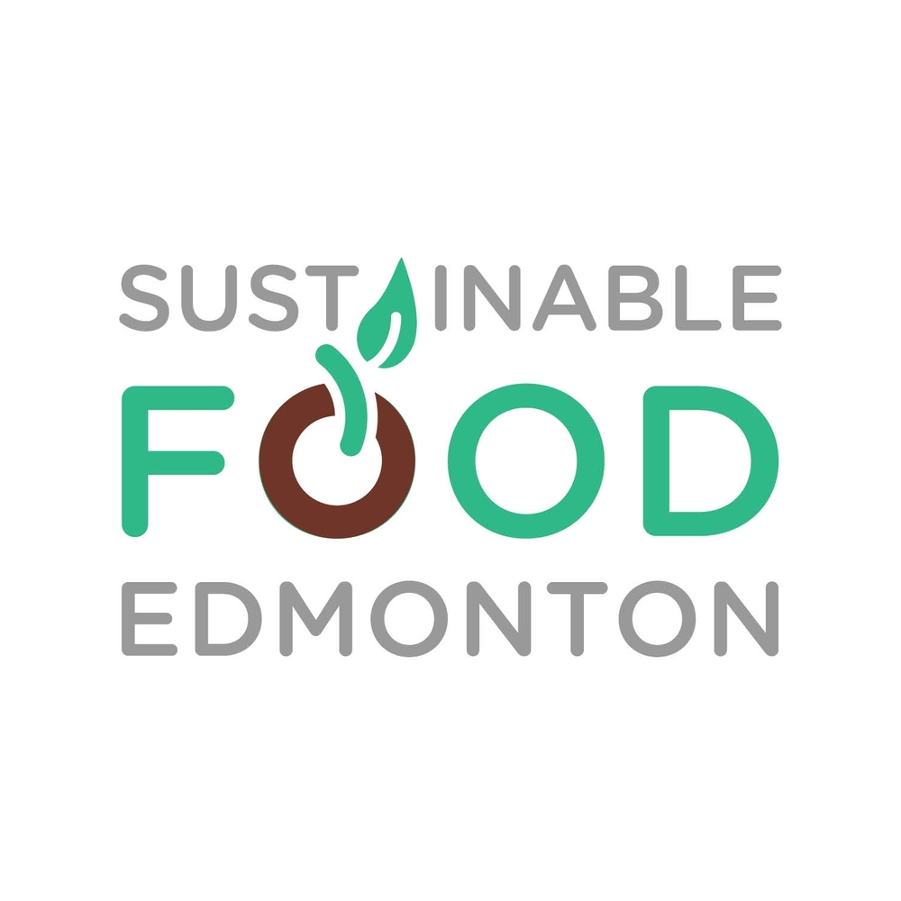 Sustainable Food Edmonton_Final Logo_Short List.jpg