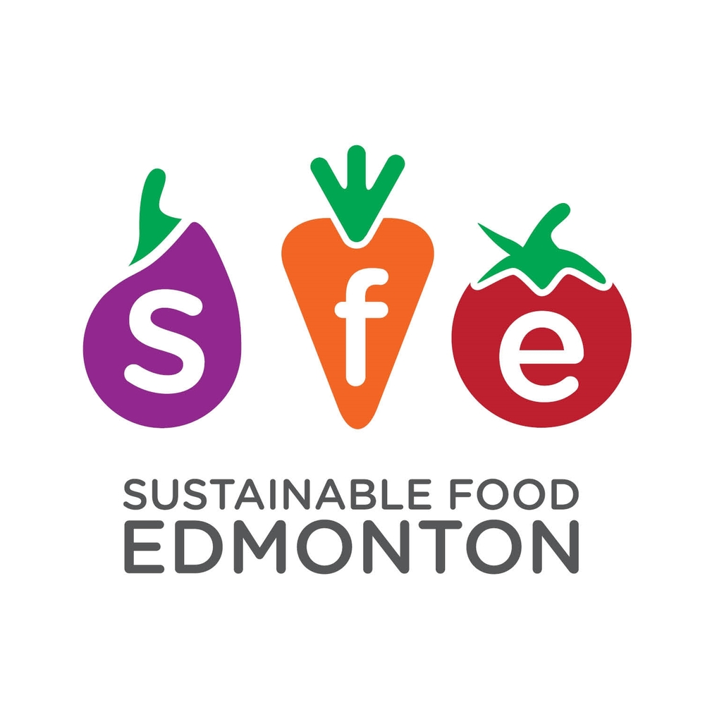 Sustainable Food Edmonton_Branding Proposal 3.jpg