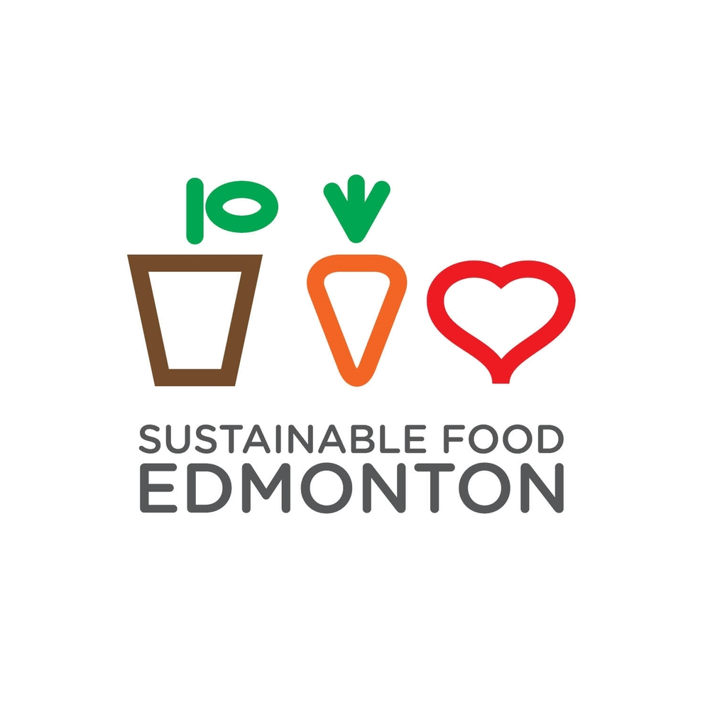 Sustainable Food Edmonton_Branding Proposal 9.jpg