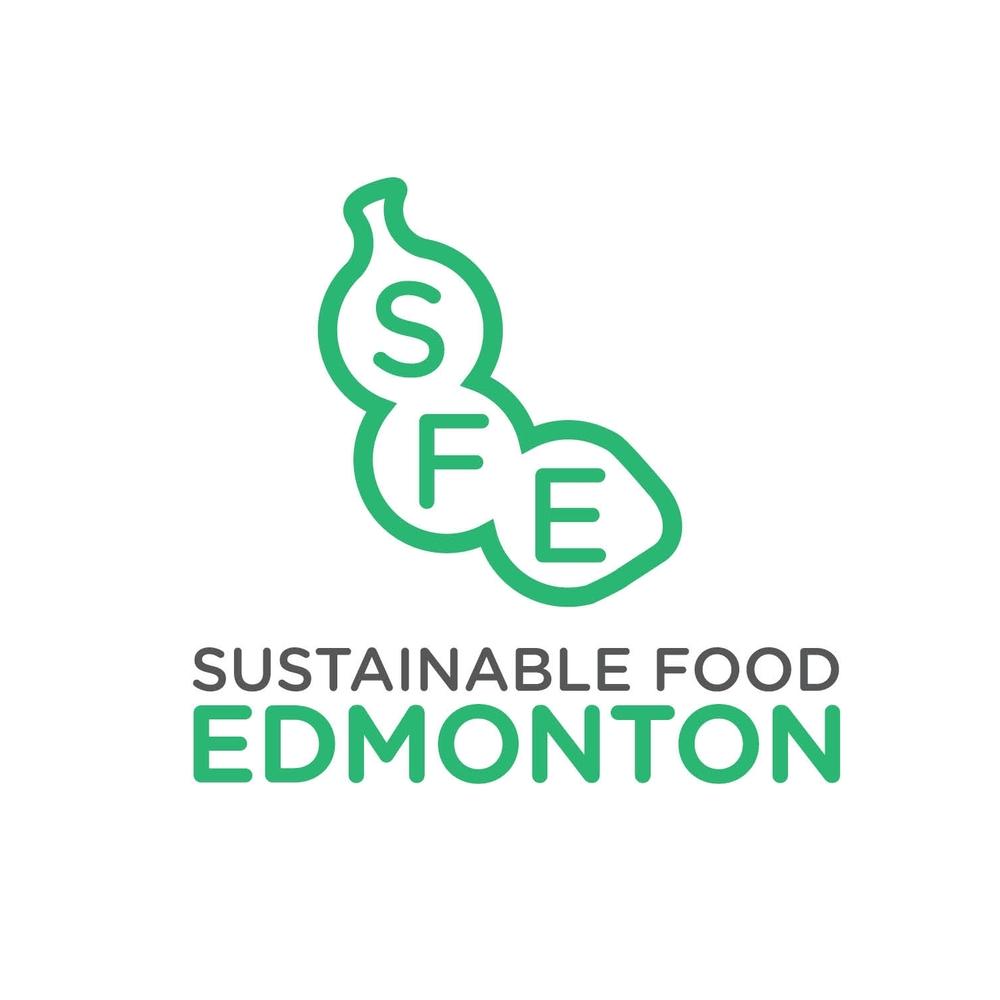 Sustainable Food Edmonton_Branding Proposal 7.jpg