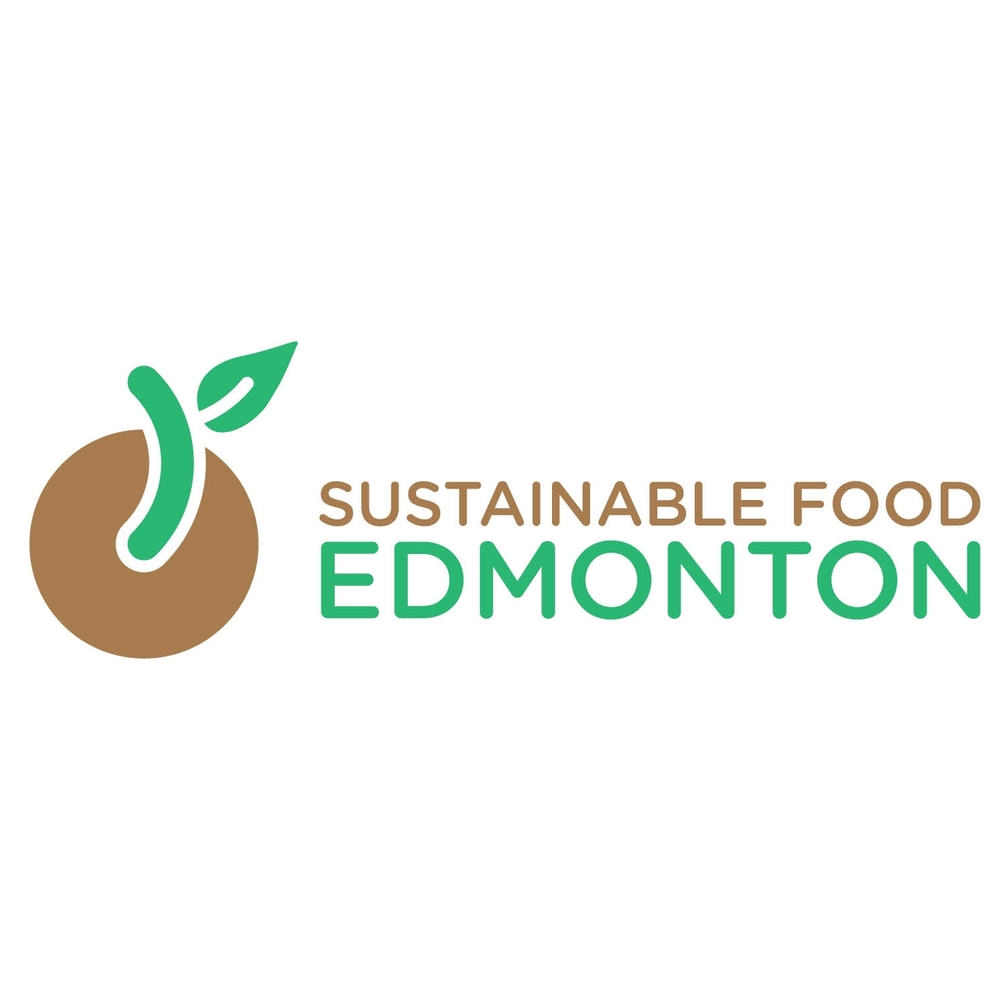 Sustainable Food Edmonton_Branding Proposal 5.jpg