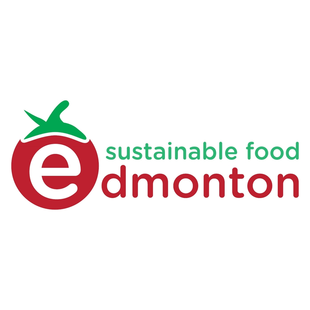 Sustainable Food Edmonton_Branding Proposal 2.jpg