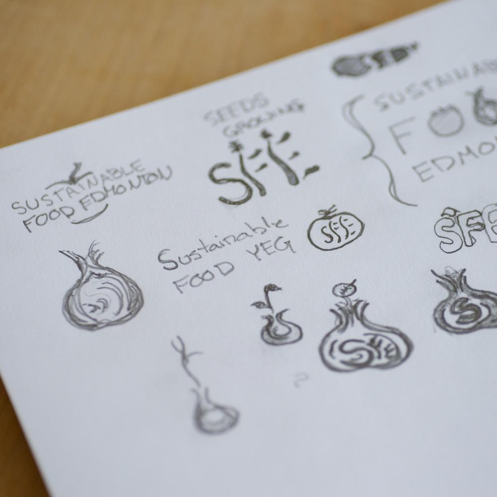 sfe-sketch 03.jpg