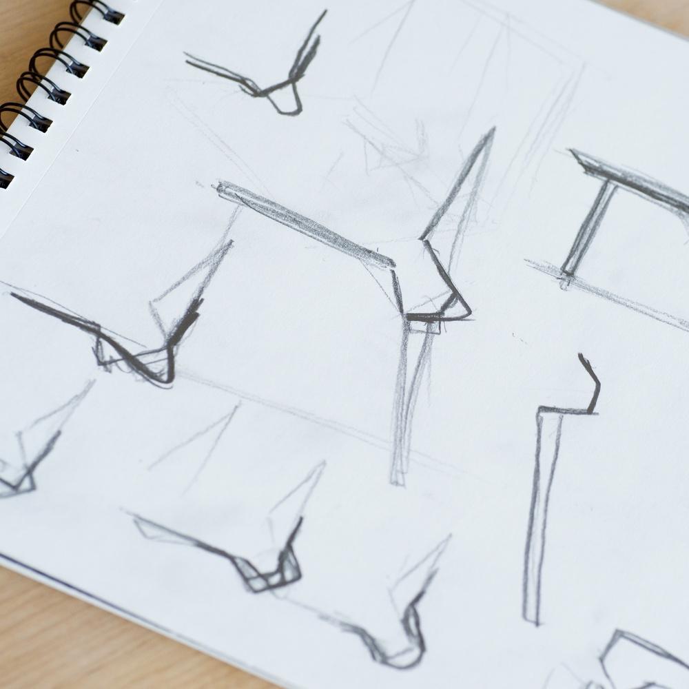 flint-sketch.jpg