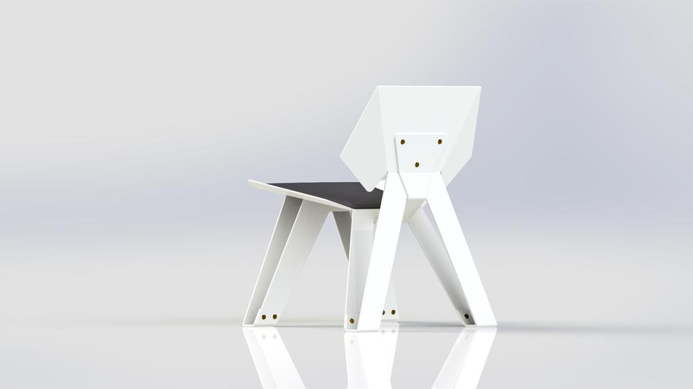 Chair_6_edited.jpg