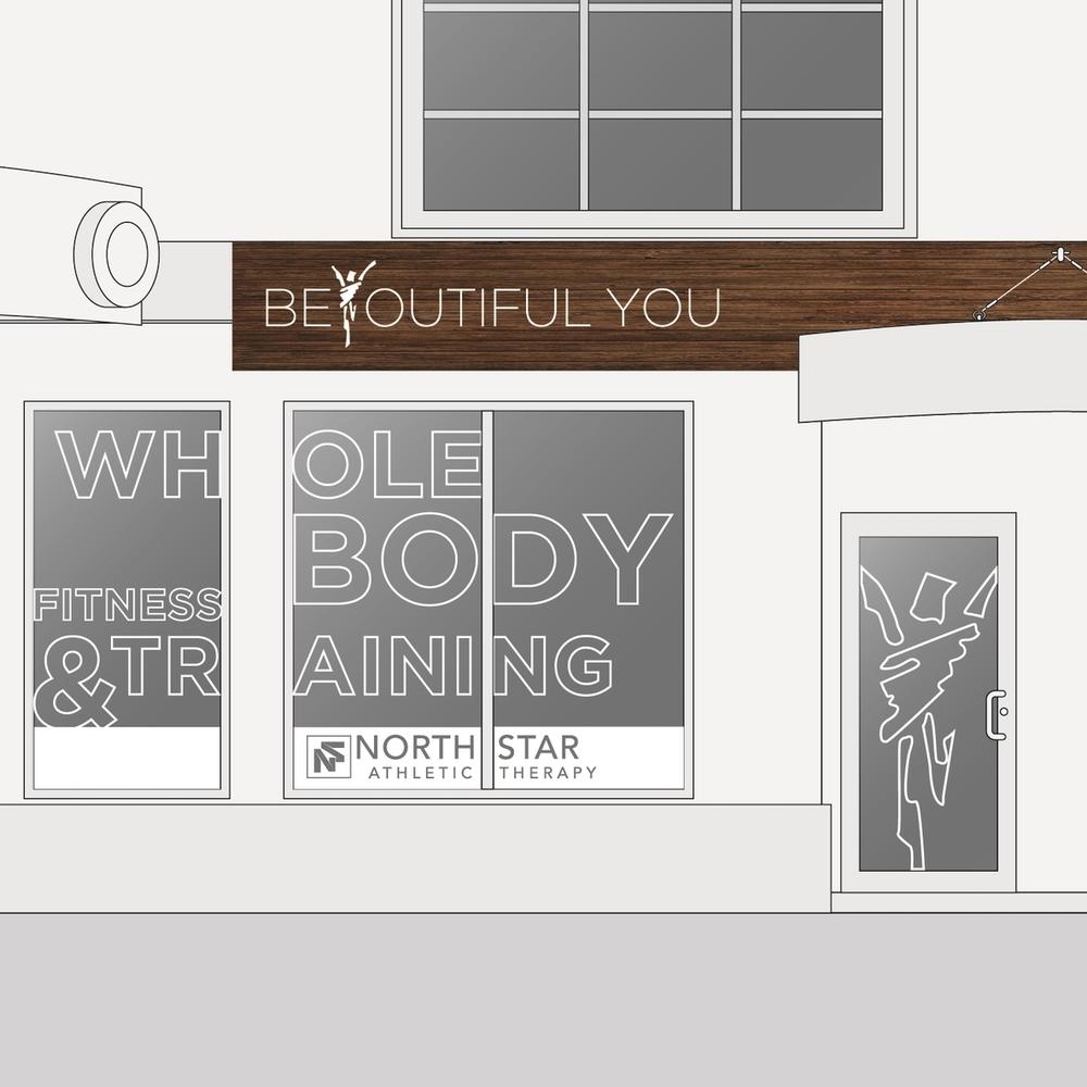 Exterior Signage_Final Concept-01.jpg