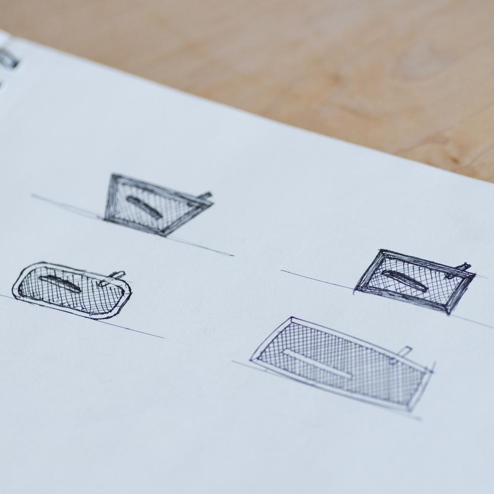 rocker-sketch (1).jpg