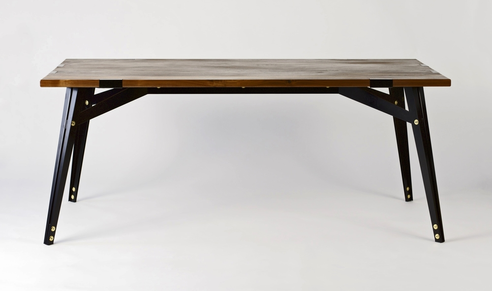 Selkirk Table
